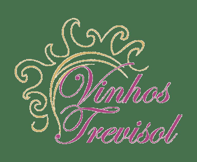Logo Vinhos Trevisol